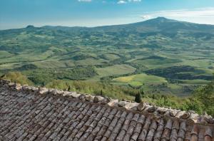 Courtesy of Monteverdi Tuscany