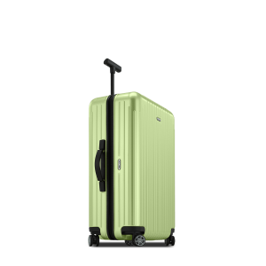 rimowaluggagegreen