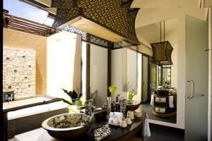 BTMK - Bathroom- all villas (3) (High Res)