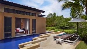 BTMK - Luxury Villa - exterior (High Res)