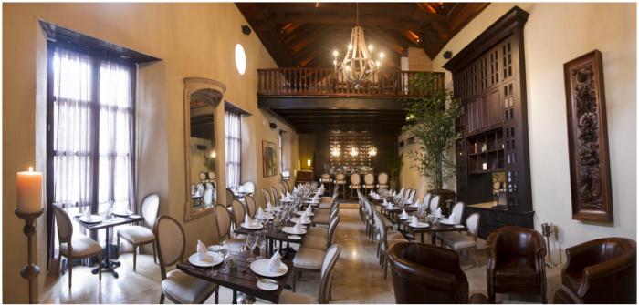 bastion-restaurant