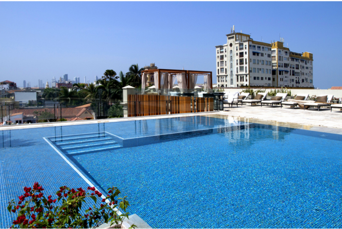 bastion-roof-pool-better