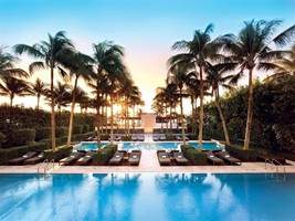 Courtesy of Miami Convention and Visitors Bureau