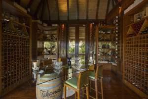 Maia Wine Boutique