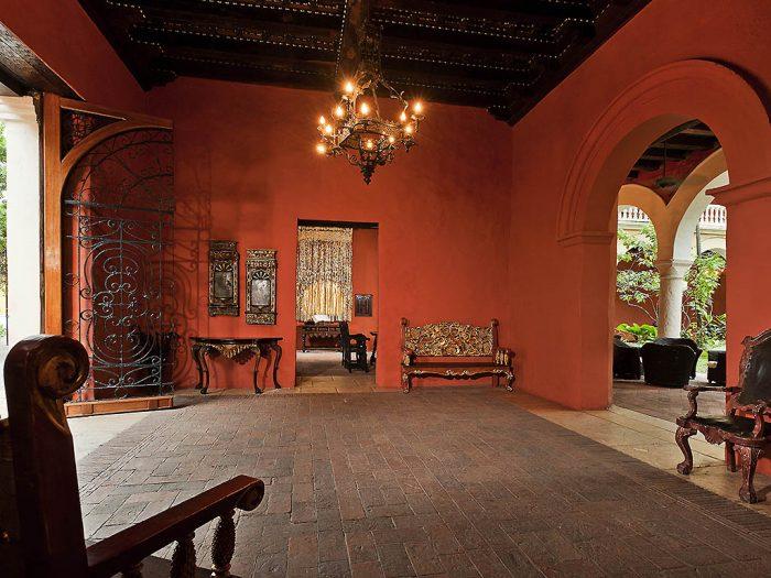 http://www.accorhotels.com/1871